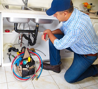 Blocked Drains Gold Coast Plumber