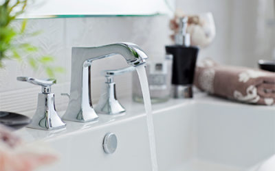 3 Key Stages To Hire A Bathroom Renovation Plumber On The Gold Coast