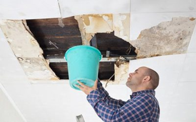 Tips On How To Avoid The Top 5 Most Common DIY Plumbing Mistakes