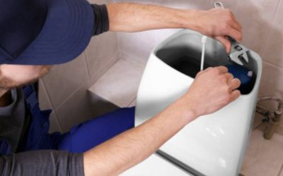5 Questions To Ask Before Considering A New Toilet Installation On The Gold Coast