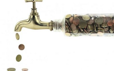 Your Excess Water Bill Questions Answered